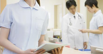 看護師のための転職サイト活用法